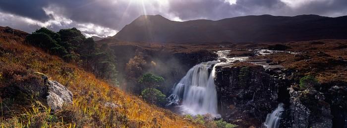 Torridon, Scottish Landscape Photography